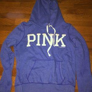 Victorias Secret PINK hoodie